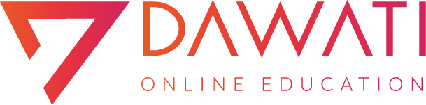 Dawati | Online Education